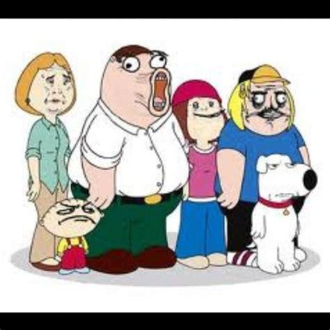 Funny Family Guy Memes - funny family guy memes