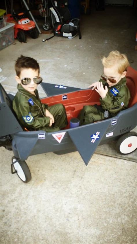 best toddler boy ideas 25 best ideas about toddler boy costumes on toddler superman costume toddler boy