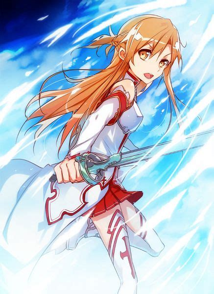 sword mobile wallpaper 1255741 zerochan yuuki asuna sword mobile wallpaper 1995757 zerochan anime image board