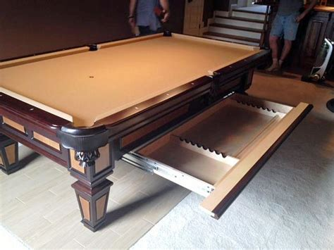 brentwood brunswick pool table olhausen brentwood pool table robbies billiards