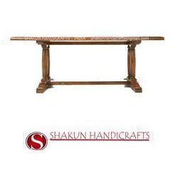 extendable dining table india extendable dining table view specifications details of