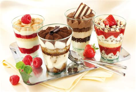 dissert food dessert hd wallpaper and background 2362x1602 id