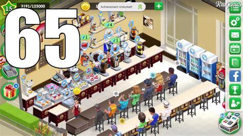 cafe design putra sulung medium
