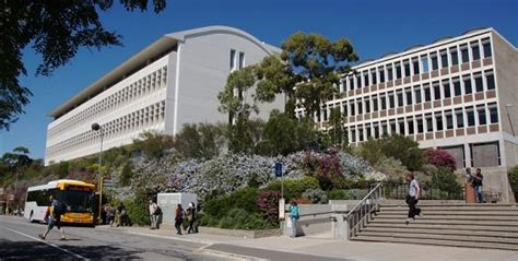 Adelaide Uni Mba Cost by Mba Scholarship For International Applicants At Robert