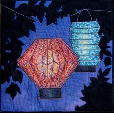 Japanese Ls And Lanterns by 1000 Images About Quilts Japanese On