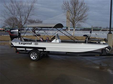 weldcraft boats used weldcraft legend ss boats for sale boats