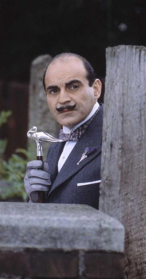 0008129525 peril at end house poirot peril at end house david suchet as hercule poirot in