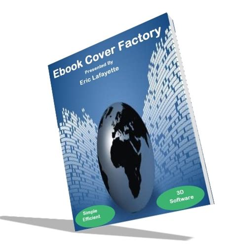 design free ebook cover 8 best free ebook cover design tools neo design