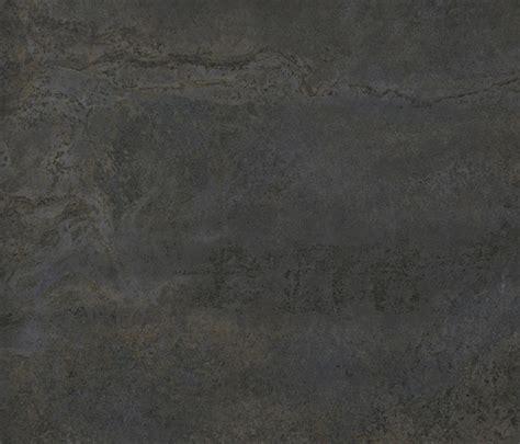 fliese lappato xtreme black lappato tiles from apavisa architonic