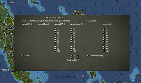 tutorial war in the pacific admiral s edition images war in the pacific admiral s edition