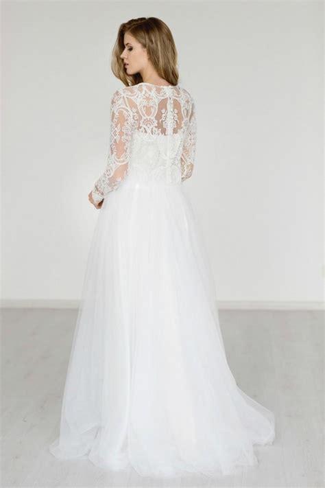 Wedding Skirt by Wedding Skirt Bridal Skirt Tulle Bridal Skirt