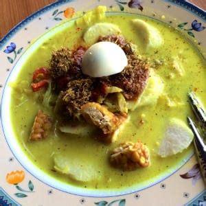 makanan tradisional johor  wajib cuba