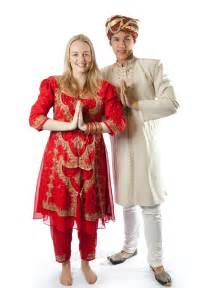 bollywood indian couple costume creative costumes