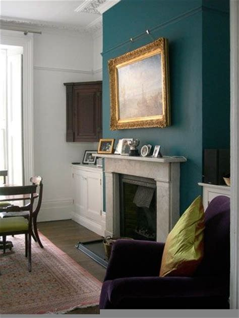 teal accent wall accent walls teal accents and teal accent walls on pinterest