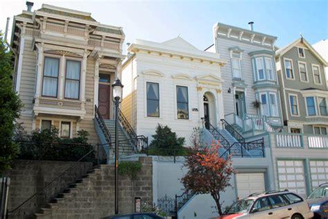 home value historic neighborhoods historic designation