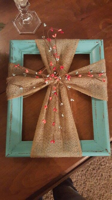 burlap crafts for 19 diy burlap crafts and ideas i do myself
