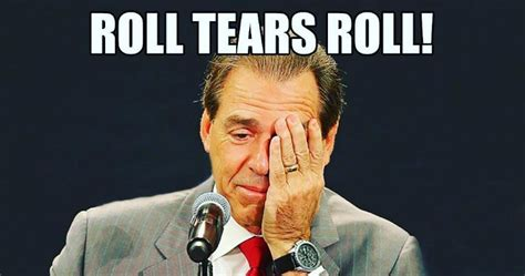 Clemson Football Memes - clemson football memes 2017 funny memes images jokes