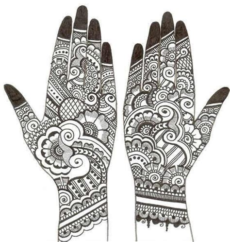 designs for pictures 85 best mehendi images on pinterest carnivals costumes