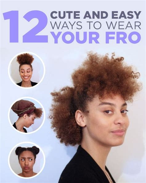 one hairstyle woren different ways 73 best images about hair ideas on pinterest heatless