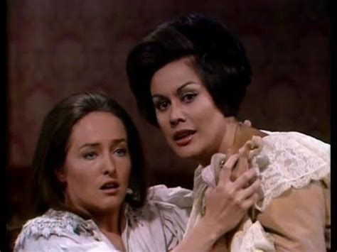 Best Recording Of Marriage Of Figaro 17 Best Images About Opera Marriage Of Figaro On Orchestra Vienna And
