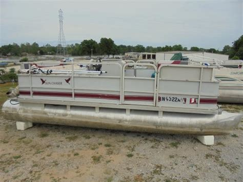 smoker craft pontoon smoker craft pontoon boats for sale boats