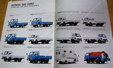 Jumbo Kia Kia Jumbo Titan 네이버 블로그