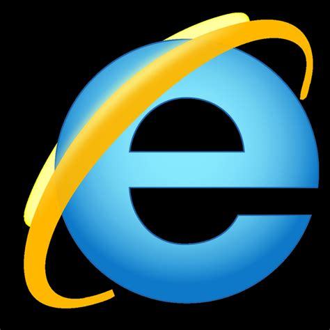 internete explorer last chance to upgrade ie or switch browsers as microsoft