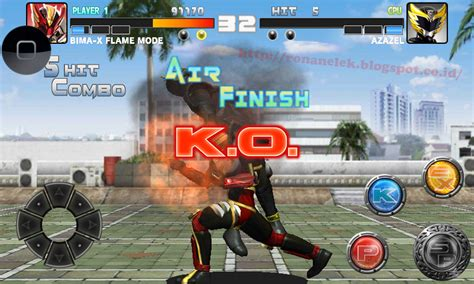 downlod game bima x mod apk free download game bima x apk for android