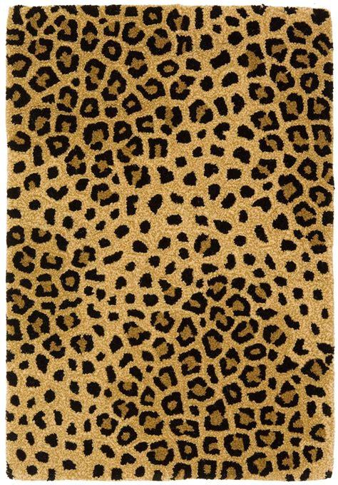 animal print rugs mark gonsenhausers rug carpet superstore