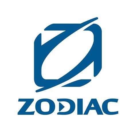 zodiac boats online new zodiac cadet 340 rib you can depend on a zodiac