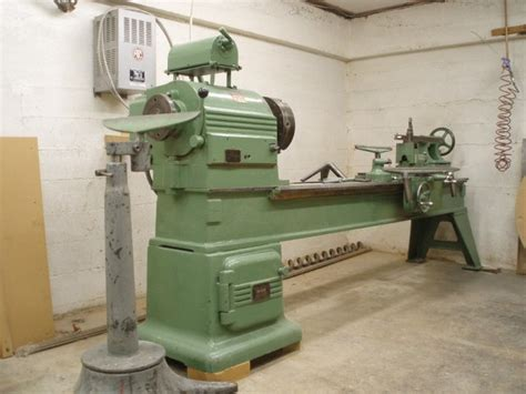 oliver woodworking machinery photo index oliver machinery co 25 c patternmaker s