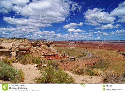 west landscape stock photo image 17225600
