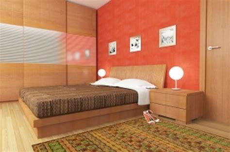 schlafzimmer farben schlafzimmer farben beispiele