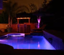 home decor led lights led lights for homes outdoor light 3 led lights outdoor