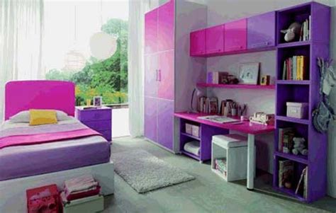 ideas for purple bedroom gorgeous purple bedroom ideas for adults on fabulous