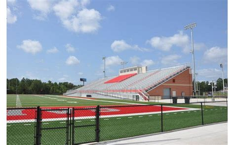section high school alabama saraland high school live high school sports video on
