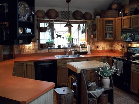 primitive kitchen cabinets beautiful primitive kitchen cabinets 8 primitive kitchen