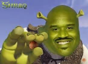 Shrek Memes - shrek puns so bad they re great smosh