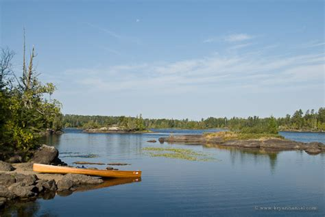 boundary waters 101 a primer for america s favorite wilderness books canoeists getting introducing fewer new paddlers