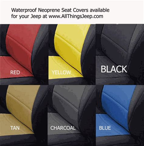 2013 jeep wrangler seat covers toyota t100 seat covers upcomingcarshq