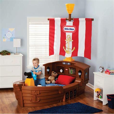 pirate bedroom decor pirate bedroom decor bedroom at real estate