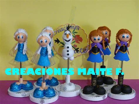foamy ideas on pinterest foam crafts lalaloopsy and manualidades fofuchas manualidades y creaciones maite noviembre 2014