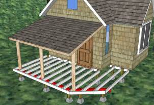 building a roof over a deck plans ccacademy roofing bench plan screened porch plans shed roof