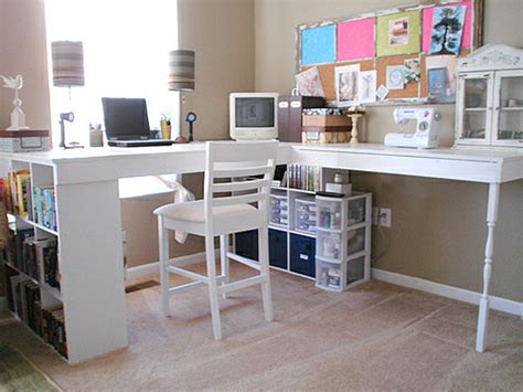 home office ideas for decor home office decorating ideas on a budget bar