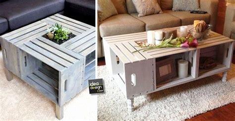 tavolino soggiorno fai da te tavolino per salotto fai da te tavolini soggiorno fai da