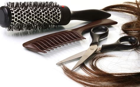 Hair Dryer Tool Bag everything grammy nominees get in the extravagant 22 000