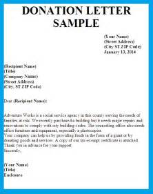 Donation Cover Letter by Sle Cover Letter Giving Donation Serversdb Org