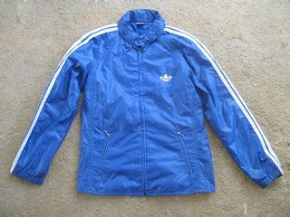 Jaket Adidas Stripe Sing Big Size halal bundle used clothing store adidas vintage jacket w germany size m