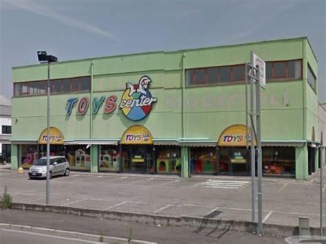 toys san giuliano milanese cupole toys center tutti i negozi in italia giocattoli bimbo