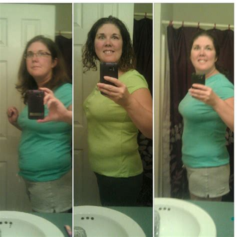 5k couch potato weight loss pin results 1 15 out of 28000 for kniffel gratis download